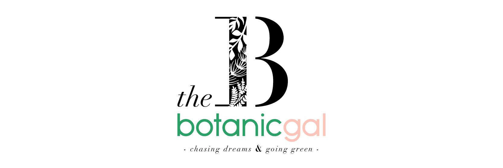 Botanic Gal